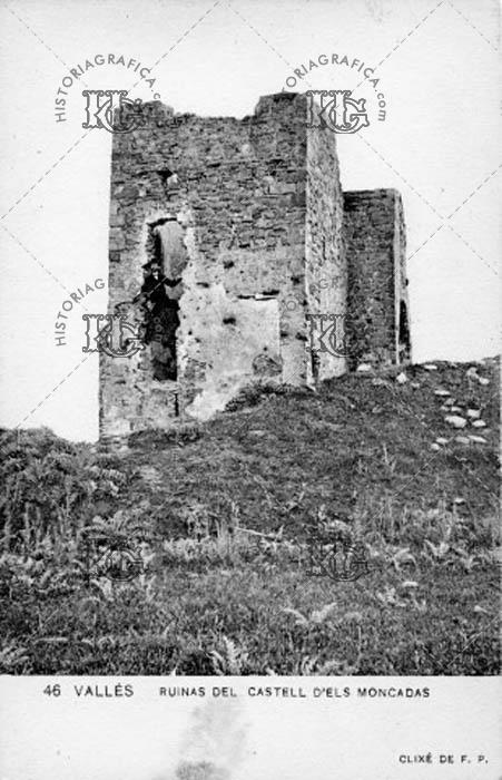 Etiqueta Montcada I Reixac Historia Grafica Archivo De Fotografías Antiguas