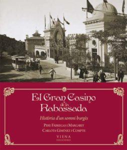 El Gran Casino de la Rabassada