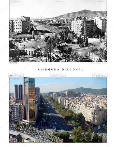 _Avda Diagonal-45x30