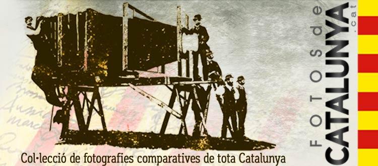 FOTOS DE CATALUNYA