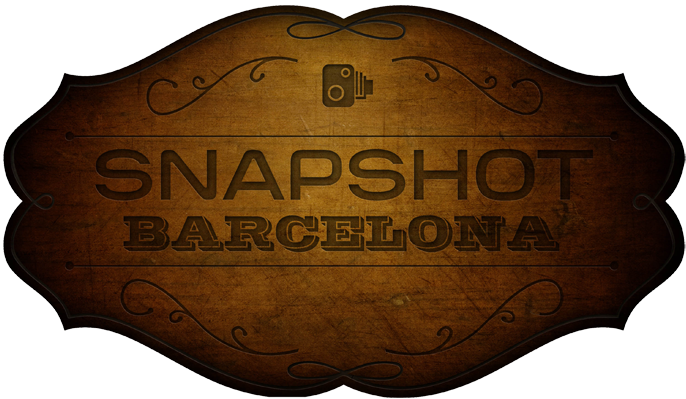 Snapshot Barcelona