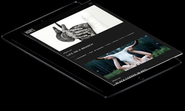 Design-Lazy-iPad-Pro-Mockup
