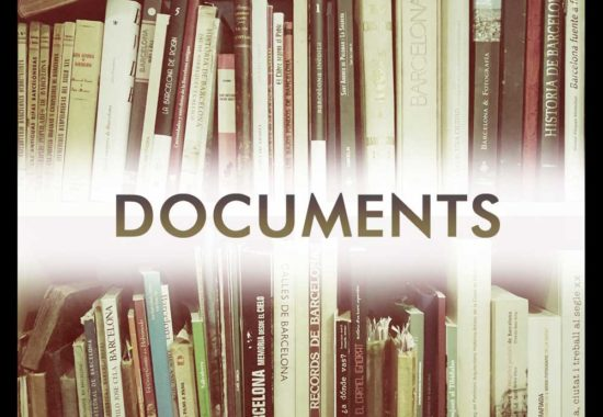 HOME-documentos