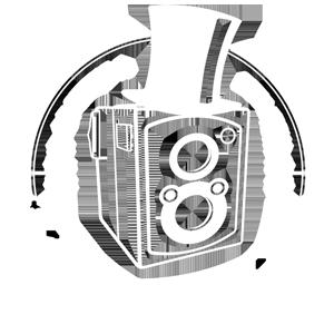 logo2018-300-blanco