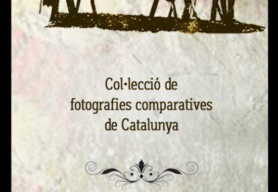 HOME-fotosdecatalunya
