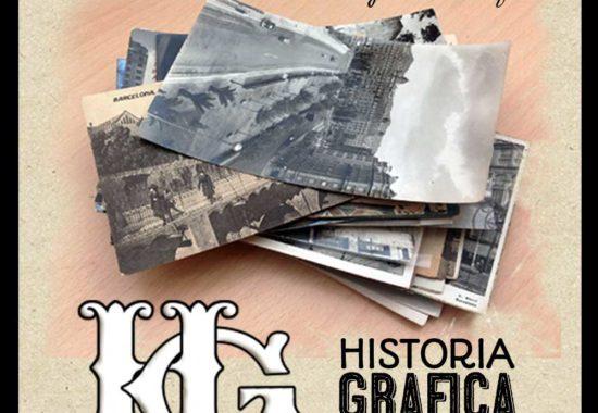 HOME-historiagrafica