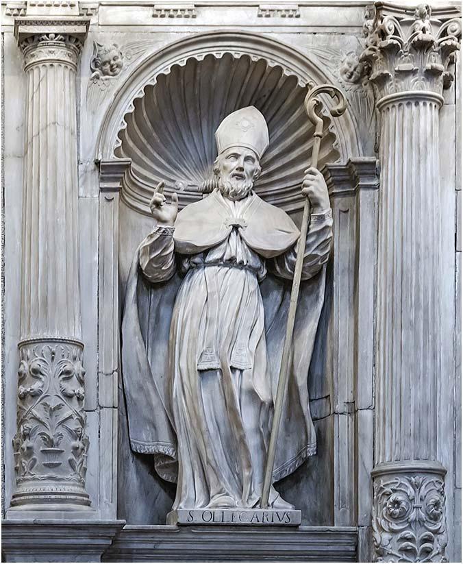 Sant Oleguer