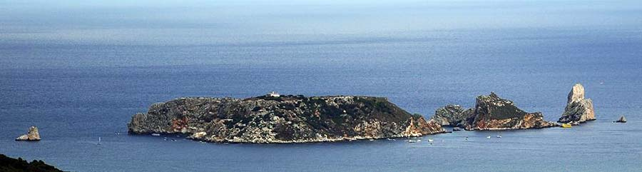 Illes Medes