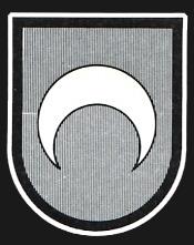 Escudo de armas de los Llull