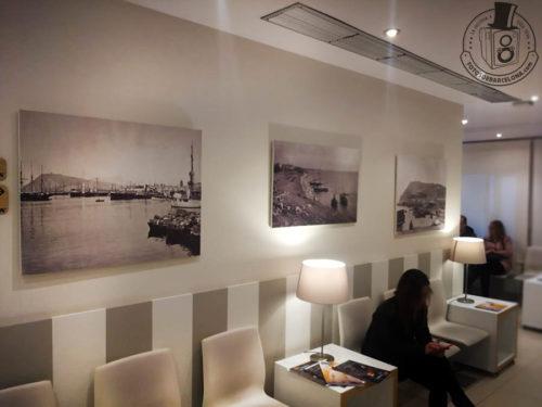 fotosdebarcelona.com - Clínica Tres Torres