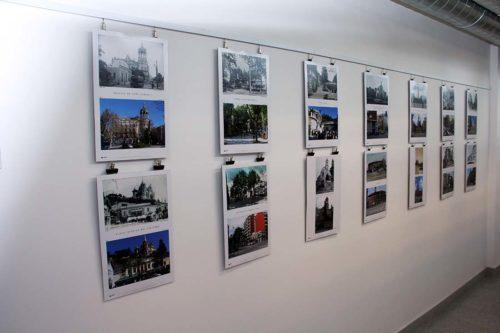 fotosdebarcelona.com - Centre Cívic La Verneda