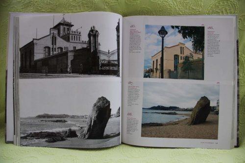 fotosdebarcelona.com - L'àlbum de Catalunya. 130 anys d'imatges (1881-2011). La Vanguardia. Banc de Sabadell