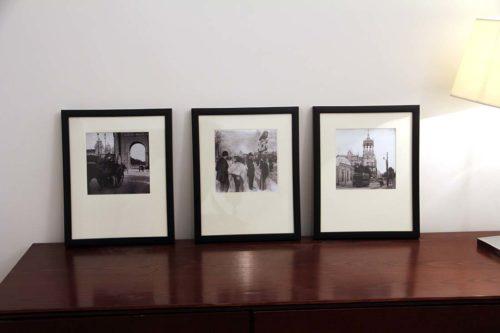 fotosdebarcelona.com - Decoració de particulars