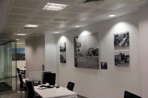fotosdebarcelona.com - MD Promoven inmobiliaria