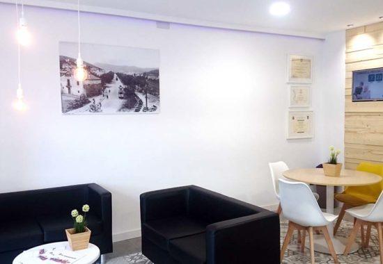 fotosdebarcelona.com - LaInmobiliaria. Maragall
