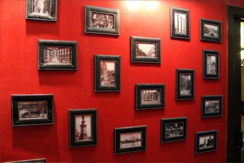 fotosdebarcelona.com - Bar Rambla Tapas