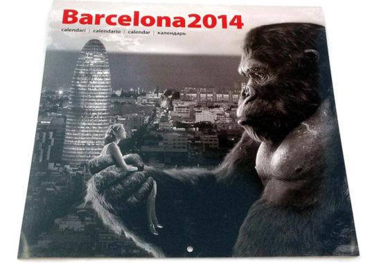 calendario2014-1